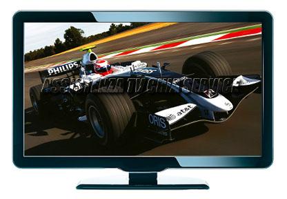 Assistenza Tv Philips.Assistenza Tv Philips Genova